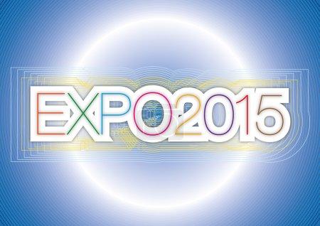 Expo 2015 italy