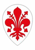 florence coat of arm