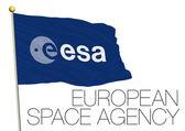 esa flag european space agency