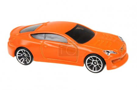 2010 Hyundai Genesis Coupe Hot