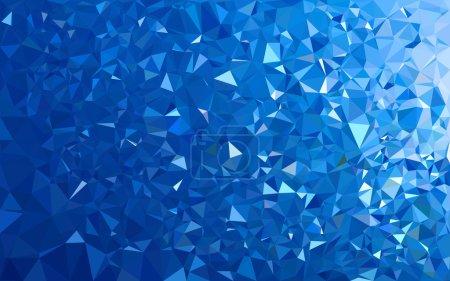 Trangulyatsiya background texture diamonds