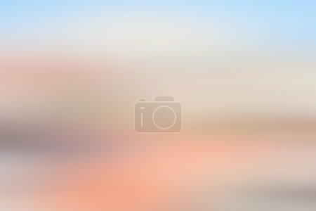 Photo pour Abstrait fond pastel doux - image libre de droit