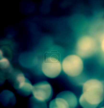 Abstract Festive background.