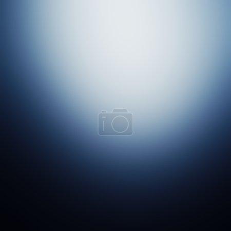 Defocused lights bokeh background