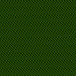 Постер, плакат: Fine textured technology grid in shiny pine green colors