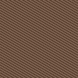 Постер, плакат: Fine textured technology grid in metal sepia colors