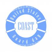 United States Coast Guard Day