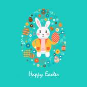 Happy easter 11