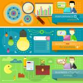 Strategy search solutions performance analysis