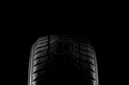 Tire light
