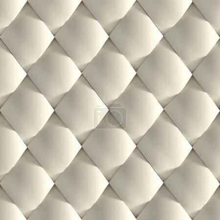 3d background, seamless