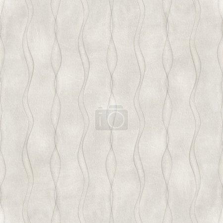 3d background, striped wallpaper, seamless