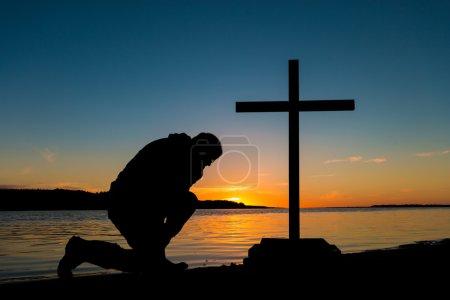 Flat Waters Prayers