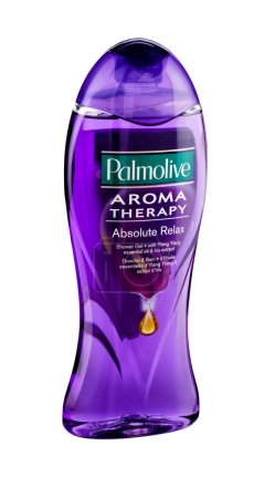 Palmolive Aroma Therapy Absolute Relax