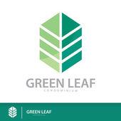 Green condominium