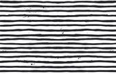 Inkoust pruhy vzor bezešvé
