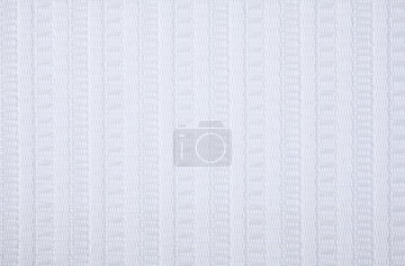 texture for background