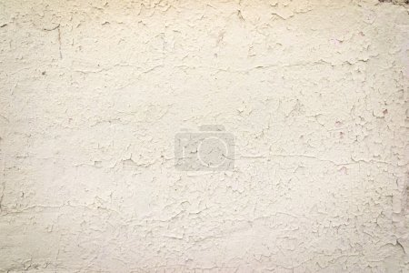 Old Grunge Wall Texture...