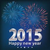 Šťastný Nový rok