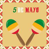 5th May
