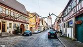 Prichsenstadt City