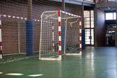 Cíl 5-fotbal