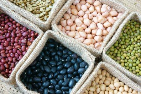 grain, cereal, healthy food, nutrition eating
