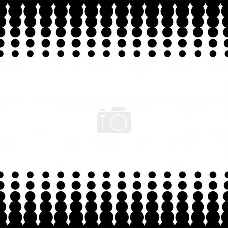 Medien-Nr. B57581955