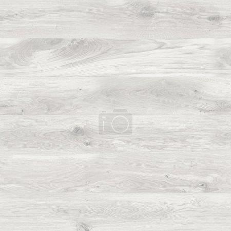 Photo pour Planches en bois, surface. Filtre gris, tonique. Concept de décoration. rendu 3D - image libre de droit