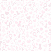 Light Pink Seamless Pattern