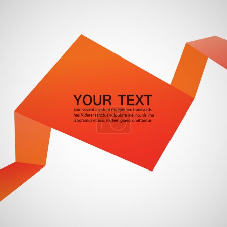 creative tapes and strips for text and design