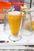 Fresh Orange/Pineapple Juice for Sale