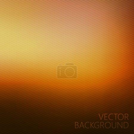 amber textured  background.