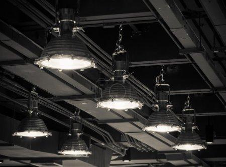 Luxury lighting decoration,classic style