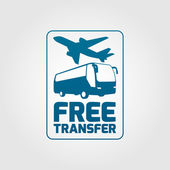 Free transfer icon 01
