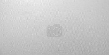 Photo pour Fond de la texture du papier gris métallisé - image libre de droit