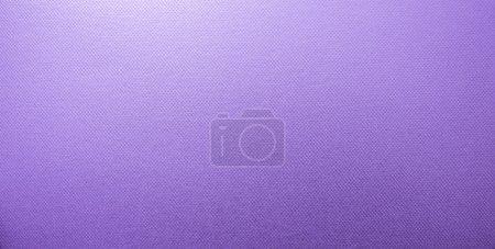 Photo pour Fond de papier métallisé violet texture - image libre de droit