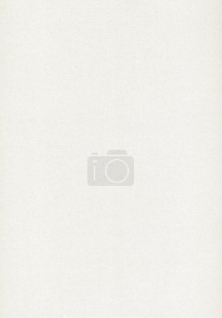 Photo for Background of white and grey paper texture - Royalty Free Image