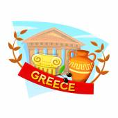 Greece concept design