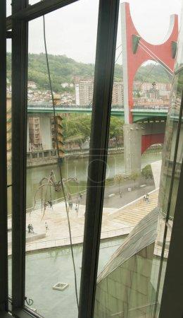 esik.sandor.a@gmail.com