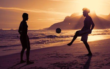 sport kugel person reisen sommer menschen