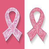 Stuha rakoviny prsu