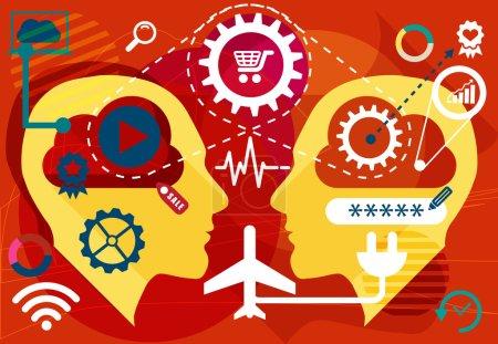 Understanding Consumer Mind