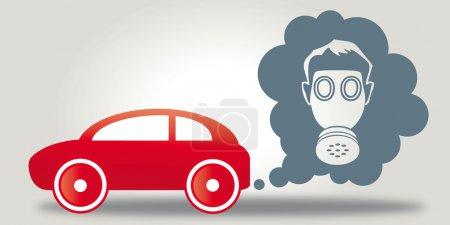 emissions-cheating scandal