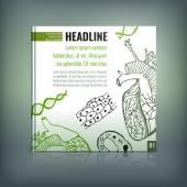 Biology Brochure 07 A