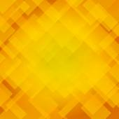 Bright yellow background 02