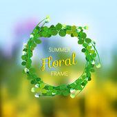 03 Summer Frame