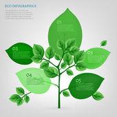 05 Infographics Bio Tree