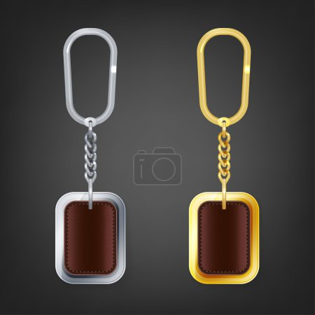 Leather Trinket 06 A-01