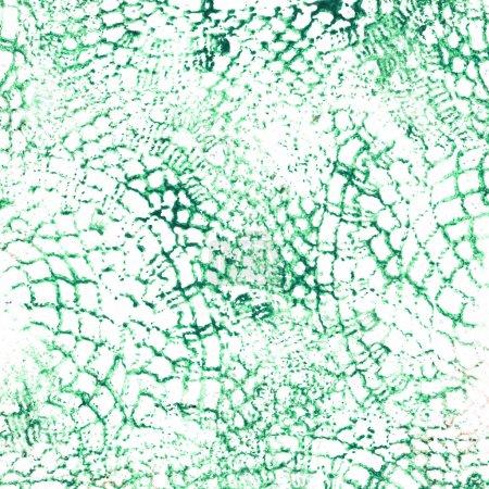 decorative lace texture